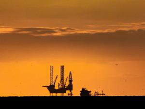 Российская нефть не стоит ничего?