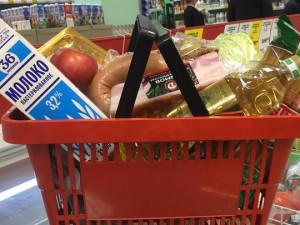 В России власти хотят заморозить цены на продукты. Не приведет ли это к их дефициту?