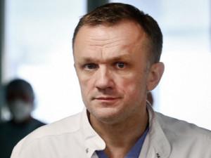 Все больше молодых людей с коронавирусом попадает в больницы Москвы