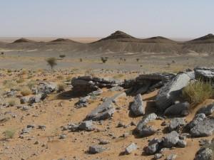 Самое опасное место в истории планеты Земля назвали ученые