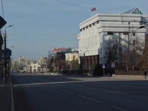 23 зараженных коронавирусом выявлено в Челябинской области