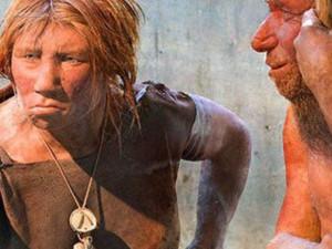 Секс с неандертальцами был для наших предков привычным и распространенным