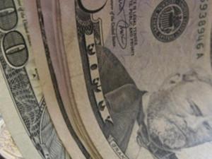 Рекорд в 2 триллиона долларов поставит дефицит бюджета США в этом году