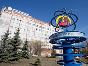 Уголовное дело возбуждено в Челябинской области по фактам нецелевого использования средств на оснащение онкоцентра