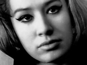 Снимки челябинской «Софи Лорен»
