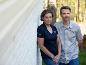Жертва теоретиков «коронавирусного заговора»  опасается за свою жизнь