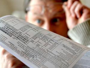 Два миллиона россиян подписали петицию об отмене оплаты услуг ЖКХ на время самоизоляции