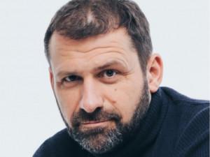 В России появится три миллиона новых безработных, - прогнозирует промышленник Игорь Рыбаков