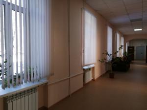 100 человек изолировали в больнице Златоуста: введен карантин из-за вспышки коронавируса