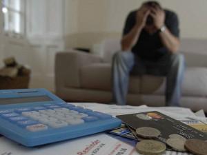 Государство одобряет обман населения финансовыми системами?