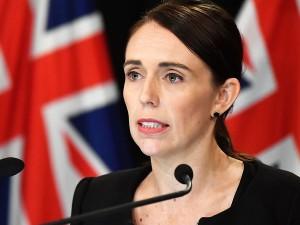 О победе над коронавирусом сообщила Новая Зеландия