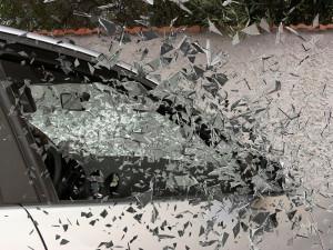 Пассажирка «ВАЗа» скончалась на месте ДТП в Копейске. Водитель «Шевроле круз» был пьян