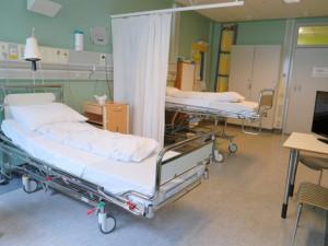 10 человек, инфицированных коронавирусом, умерли в Москве
