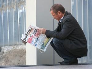 20 миллионов безработных обещает России известный экономист