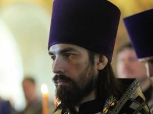 16 священникам в Челябинской области диагностировали коронавирус и пневмонию