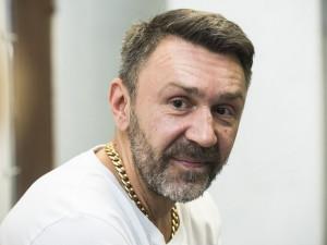 «Зачем тебе вообще бензин?» Шнуров раскритиковал предложение Новака