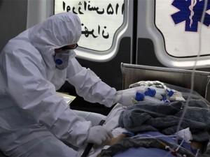 Более 700 человек умерли при попытке вылечить коронавирус метанолом в Иране