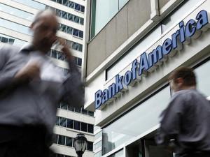 Финансовая помощь приходит на чужие счета или покойникам, жалуются американцы
