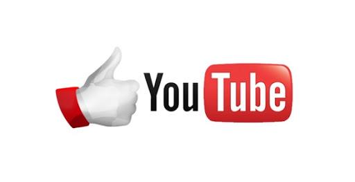Приобретайте подписчиков на Ютуб по лучшим ценам