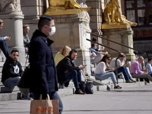 «Шведы не глупы». Или Почему Швеция стала моделью жизни общества в условиях пандемии?