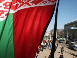Первому каналу запретили работать в Белоруссии. Кто следующий?
