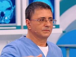 «Кому положено умереть, помрут», сказал глава инфоцентра по мониторингу ситуации с коронавирусом в России