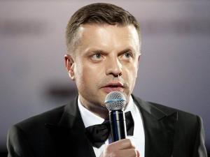 «Окунувшись» в онлайн, будем больше ценить все реальное, считает Леонид Парфенов