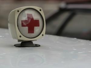 Свыше 100 сотрудников НИИ скорой помощи в Петербурге оказались с коронавирусом