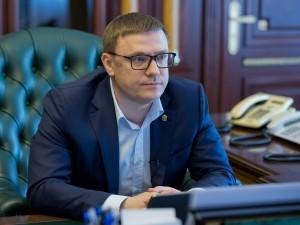 Алексей Текслер пообещал отменить 14-дневный карантин для приезжающих в Челябинскую область
