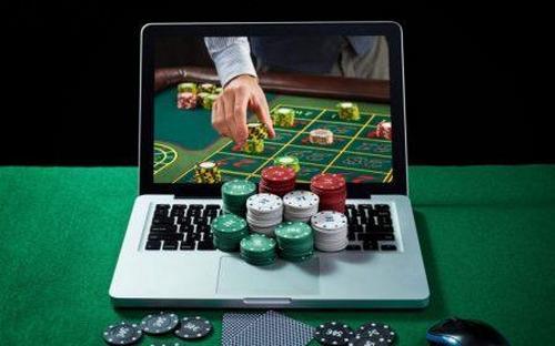 Игровые автоматы в Vavada online приносят постоянный доход