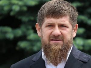 Сообщается, что Рамзан Кадыров оказался в тяжелом состоянии из-за коронавируса
