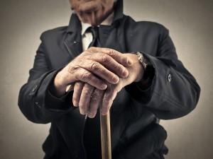 Снизить пенсионный возраст предлагает Минэкономразвития