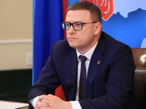 До 15 июня продлены ограничения в Челябинской области