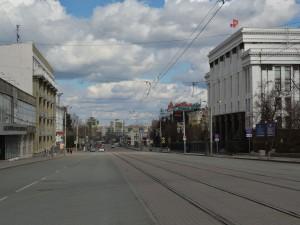 Челябинская область готова к началу снятия ограничений