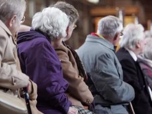 Делягин: зачем отменять пенсионную реформу? Это эффективный инструмент уничтожения людей