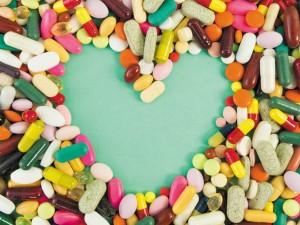 Принимать витамины правильно особенно важно в период пандемии