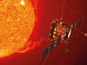 От мертвой кометы хвост: ученые надеются получить уникальные данные (видео)