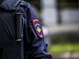 В Челябинске полицейские выявили наркопритон
