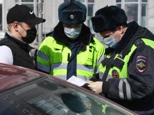 В Челябинске начнут чаще штрафовать нарушителей самоизоляции