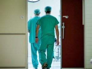 350 врачей «встали и ушли» в Калининградской области, отказавшись работать в период пандемии