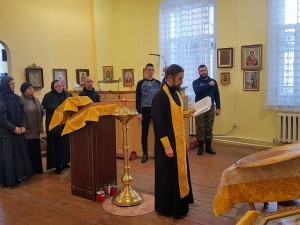 Они просят прощения у прихожан. У служительниц храма в Челябинской области подтвержден коронавирус