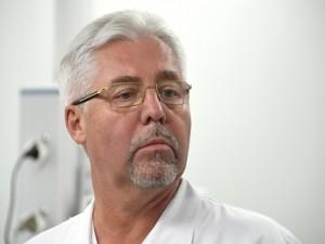 Брат Елены Малышевой заразился коронавирусом