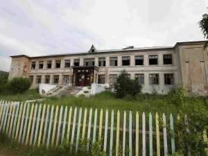 РМК ремонтирует уже третий детский сад в Карабаше