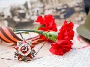 У войны не женское лицо, напомнила история Галины Панкрушевой