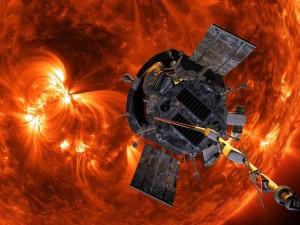 Астрономы предупреждают, что Солнце переживает кризис (видео)