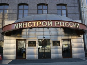 Правительство России превращается в рассадник коронавируса?