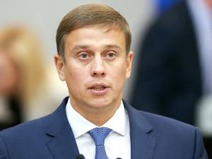 Челябинский депутат предложил раздавать маски бесплатно