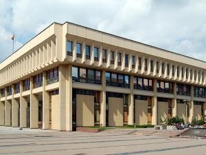 Почему СССР был для балтийских стран оккупантом