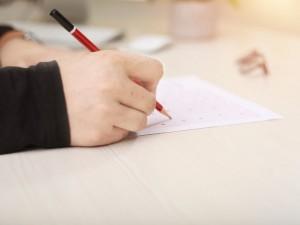 Госэкзамен для 9-классников могут отменить