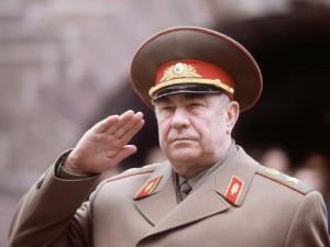 «Опубликуйте это после моей смерти», завещал маршал СССР Язов, говоря о Путине и окружающих его «бездарях»
